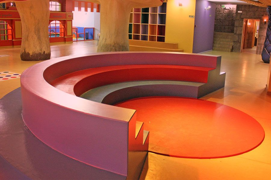 teatro-infantil-fantasy-park-chikipark