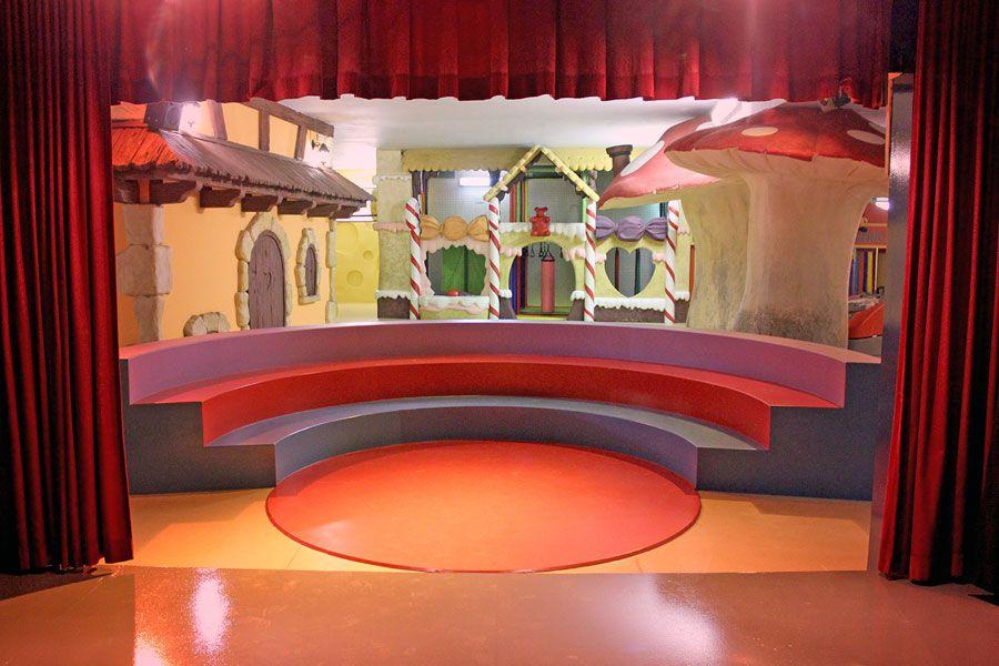 teatro-infantil-fantasy-park-terrassa