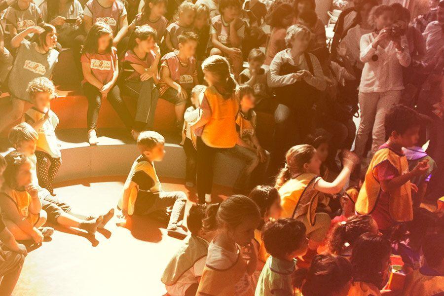 teatro-infantil-ninos