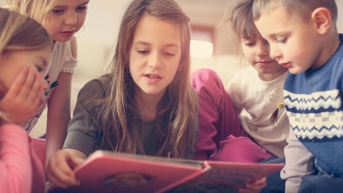 cuentos-infantiles para niños online