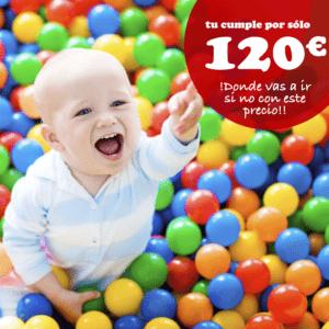 promo-cumple-120-fantasy-park