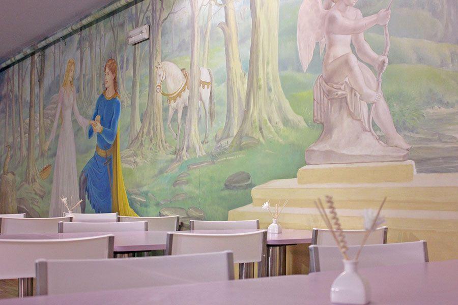 cafeteria-parque-infantil-cuentos