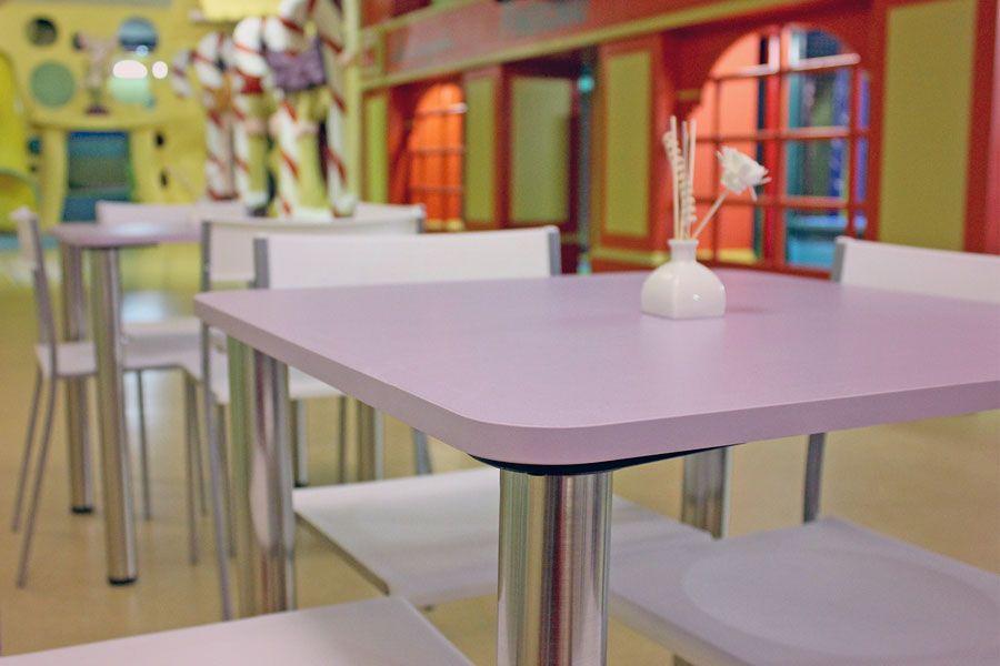 cafeteria-parque-infantil-juegos
