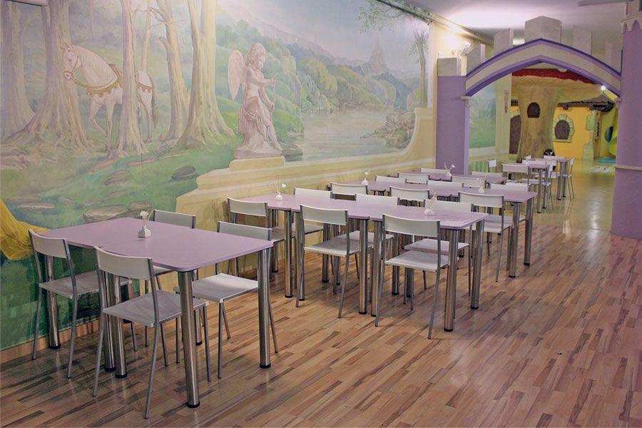 cafeteria-parque-infantil