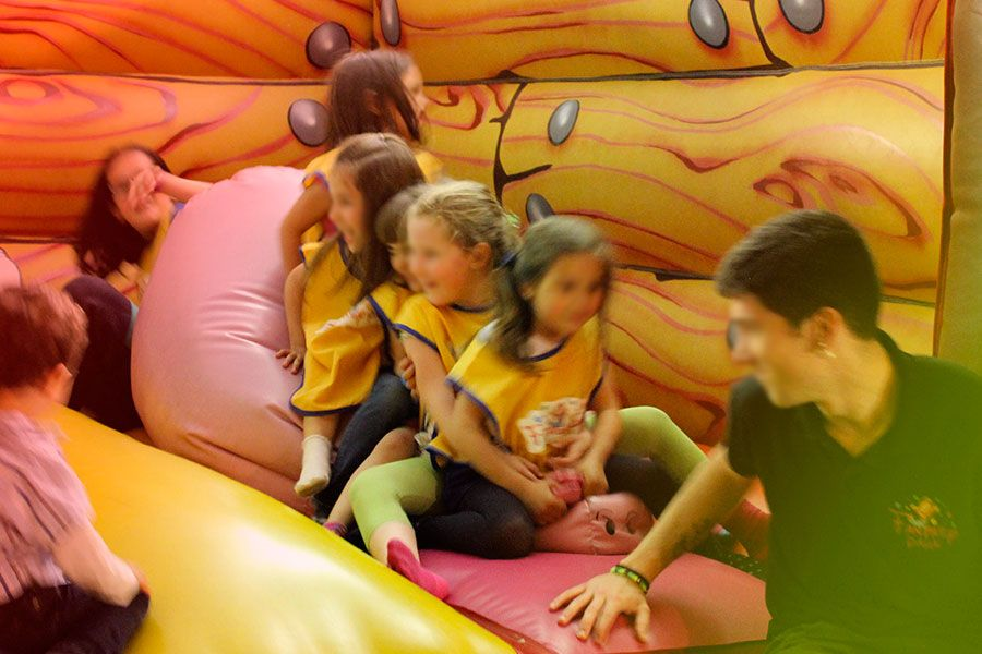 juegos-infantiles-castillo-inflable