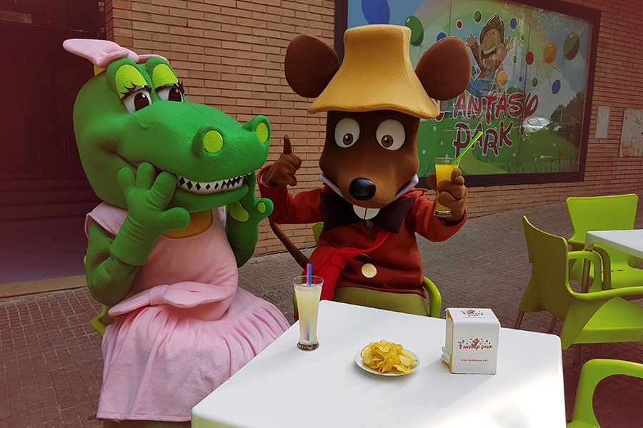 terraza-parque-infantil-mascotas