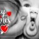 San-Valentin-blog