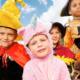 disfraces-nino-parque-infantil
