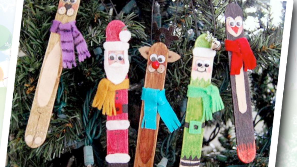 manualidades-palitos-arbol-navidad-niños