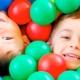parque-infantil-bolas-blog