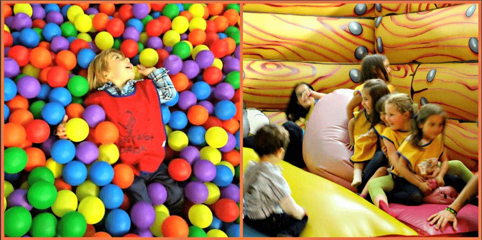 parque-infantil-piscina-bolas